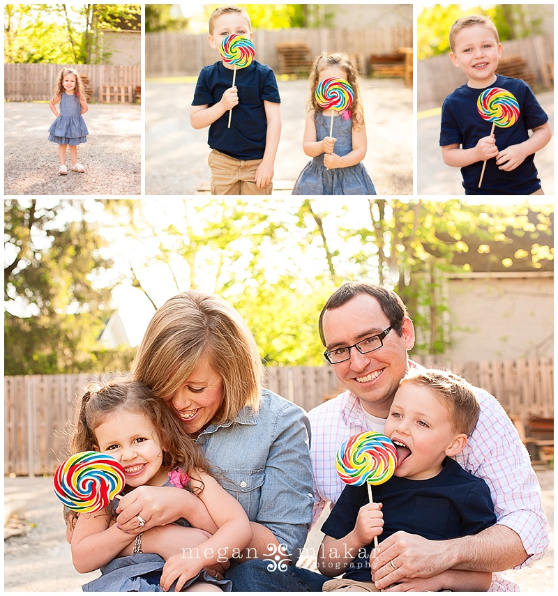 chagrin_family_photography_5