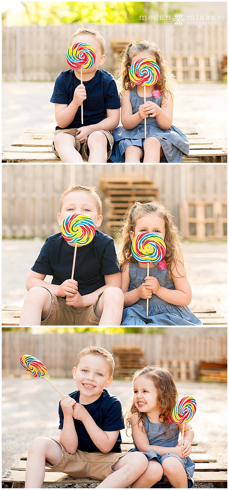 chagrin_family_photography_6
