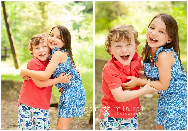 Chagrin Falls | Family | Children | Photography_1
