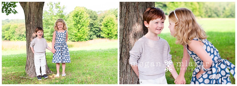 chagrin-falls-family-children-photography_10