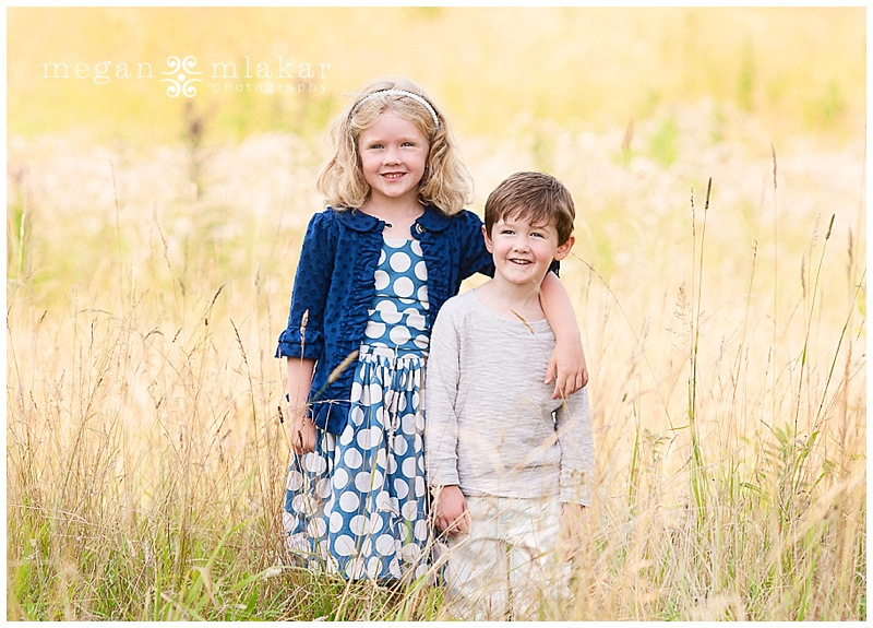 chagrin-falls-family-children-photography_7