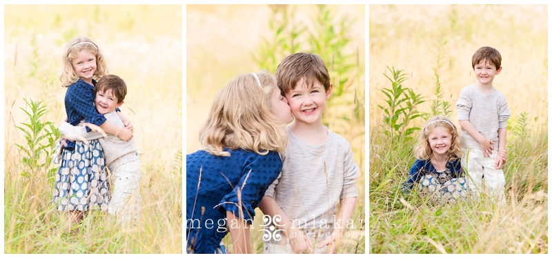 chagrin-falls-family-children-photography_8