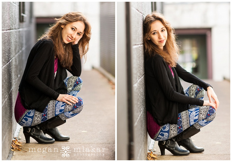 chagrin_falls_high_school_senior_portraits_5