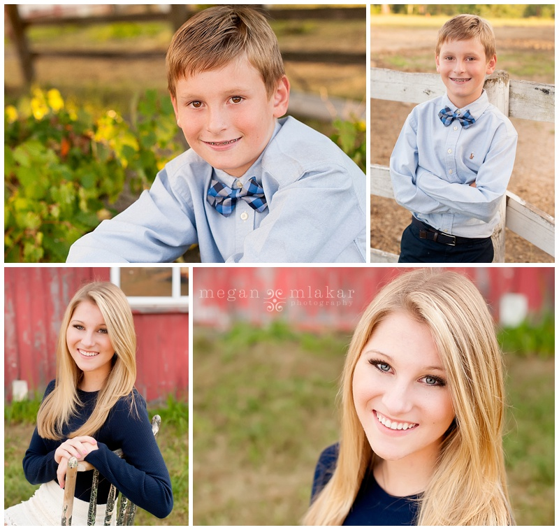 Chagrin_falls_family_photographer_5