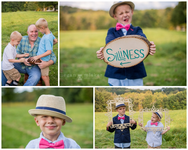 Cleveland_Chagrin_Falls_Family_Portraits_0007