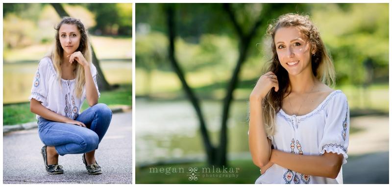Cleveland_Chagrin_Falls_Senior_Portraits_0031